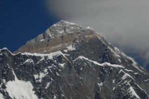 Everest-